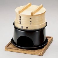 New Hearth Pot Stove Set